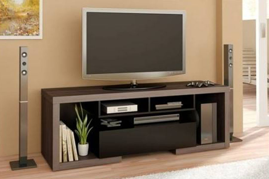 Rack Para Sala De Tv De Canto ~ Pin Rack De Canto Para Tv Na Sua Sala Ou O Quarto on Pinterest